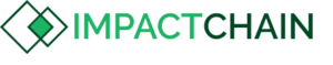ImpactChain